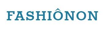 FashionOn