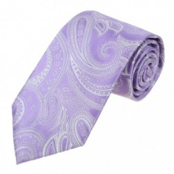 EAA1B01-03 Multicolored Excellent Patterned Neckties Popular for Mens By Epoint